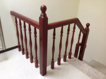 achievements   木园企业有限公司-楼梯扶手,实木踏板,实木地板,木质